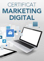 Certificat Marketing Digital