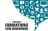 Catalogue Formations 2013 CCM Benchmark