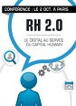 conference RH 2.0 ccm benchmark