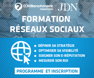 formations r&eacute;seaux sociaux buzz marketing e-r&eacute;putation SMO benchmark group