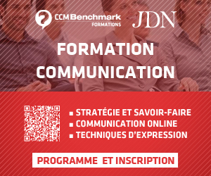 formations communication benchmark group