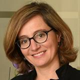 Nathalie Beaudemoulin