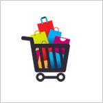 Webmarketing et e-commerce