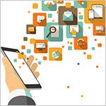 Expérience utilisateur et interaction tactile
