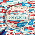 Droit de la communication en ligne