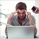 Intelligence émotionnelle et gestion du stress
