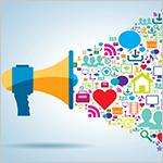 Réseaux sociaux : atelier découverte