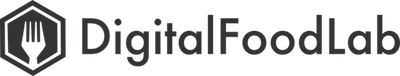 Logo DigitalFoodLab