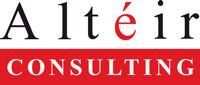 Altéir Consulting