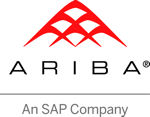 logo Ariba