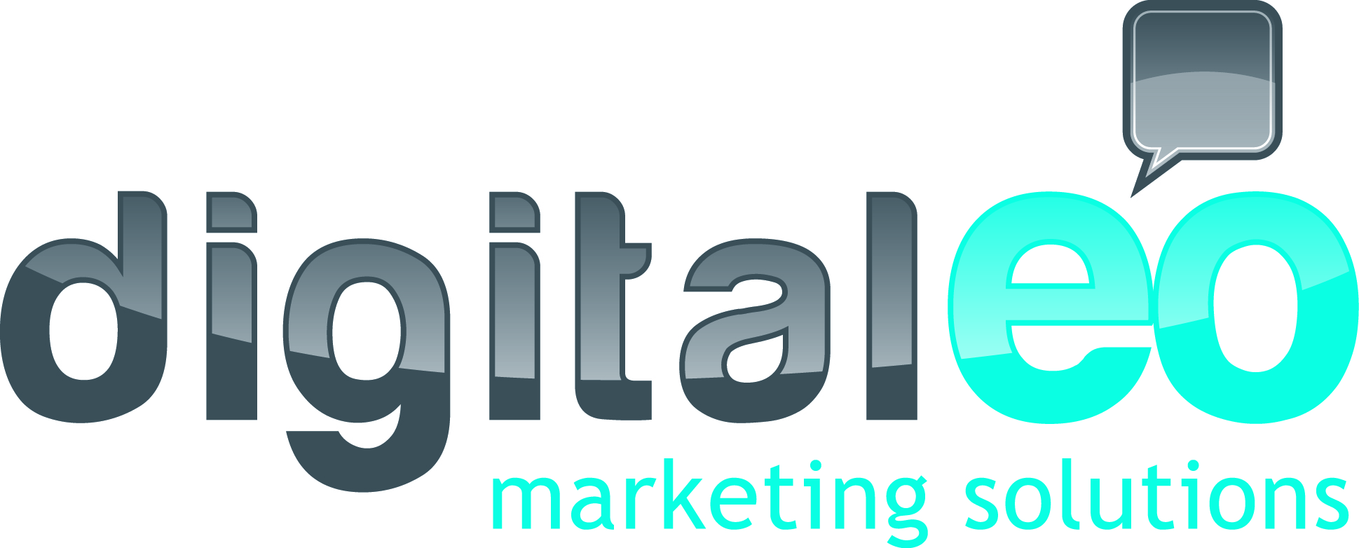 logo DIGITALEO