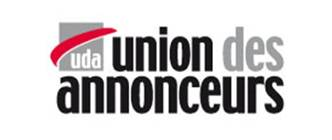 Logo UDA